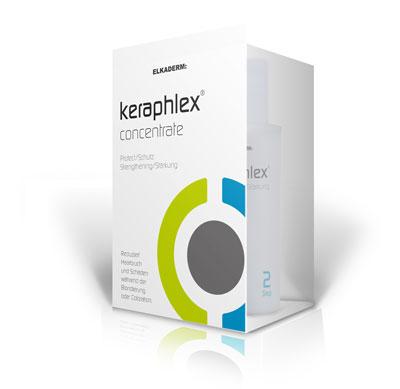 keraphlex